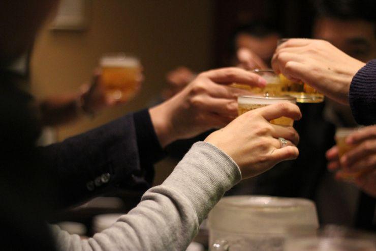 Этот вид алкоголя продлевает жизнь