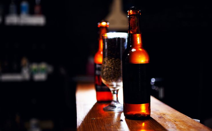 Aderbeer Brewery: «Мы делали объективно хороший продукт, который хвалили, но не покупали»