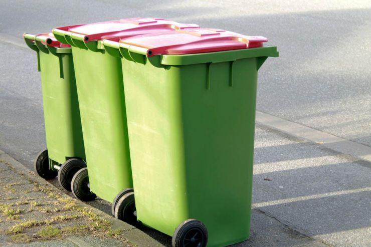 «Балтика-Хабаровск» отправила на переработку 70 мешков мусора с берегов Амура