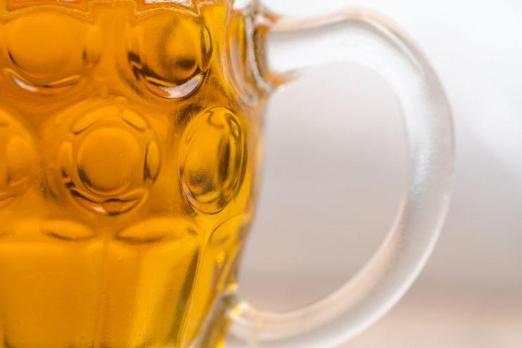 РАР: на Урале 86% контрафактного алкоголя — пиво