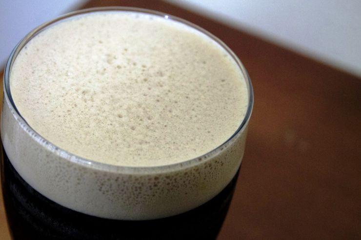 Индонезия начала поставки пива в Россию