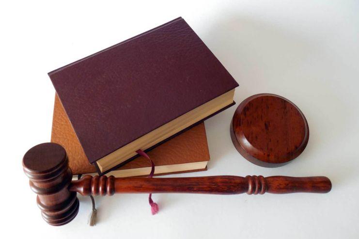 Против «Деки» возбуждено уголовное дело за неуплату 23 млн налогов
