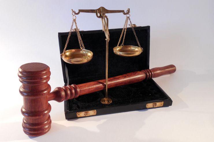 Московский Арбитражный суд повторно рассмотрит дело Heineken против «Афанасия»