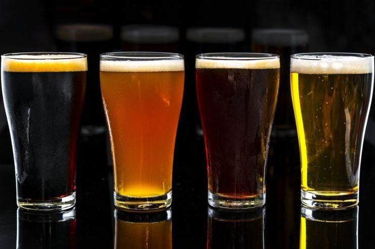 ВНИИПБиВП назвал победителей конкурса пива и безалкогольных напитков