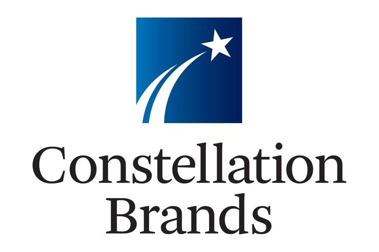 Мексиканцы проголосовали против пивоварни Constellation Brands в Мехикали