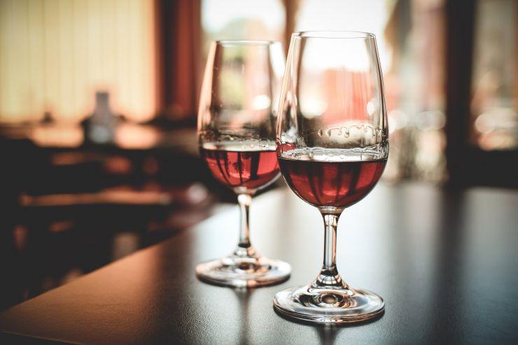 Государственная дума одобрила поправки в законодательный проект оразвитии виноделия ивиноградарства