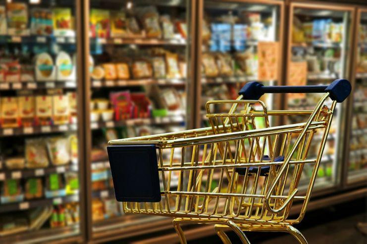 Роспотребнадзор проведет ряд контрольных закупок