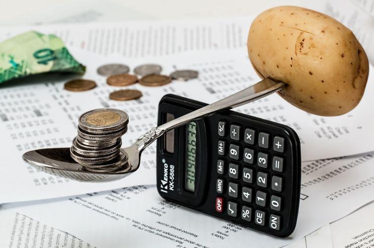 ФНС: налоговая нагрузка на производителей алкоголя за год выросла в полтора раза