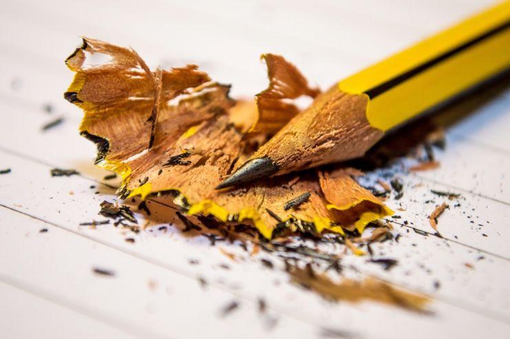 Шелест листьев: каким был законодательный сентябрь