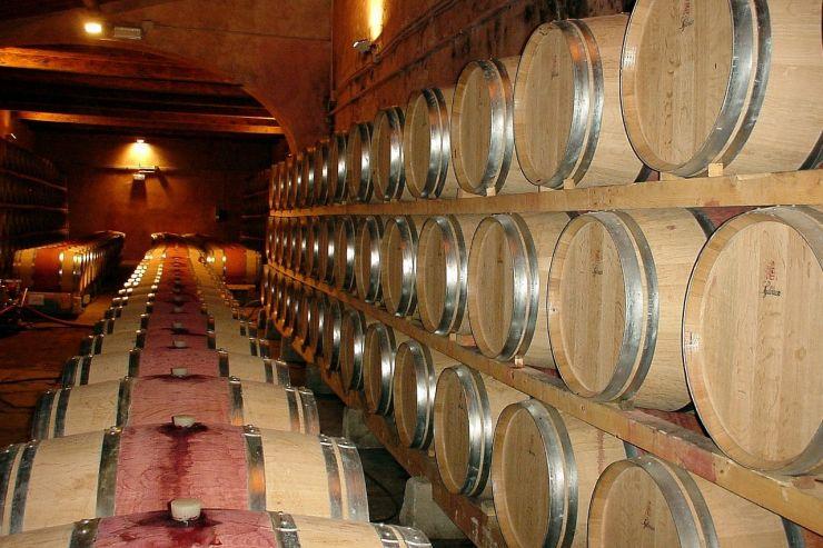 Крымские виноделы в шоке от недоработок в отраслевом законе, но просят его принять