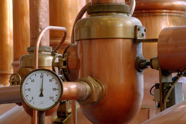 Омские пивовары еще год не будут платить налог на имущество