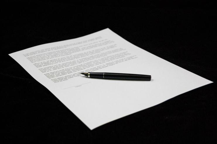 РАР: бланки лицензий получать не обязательно