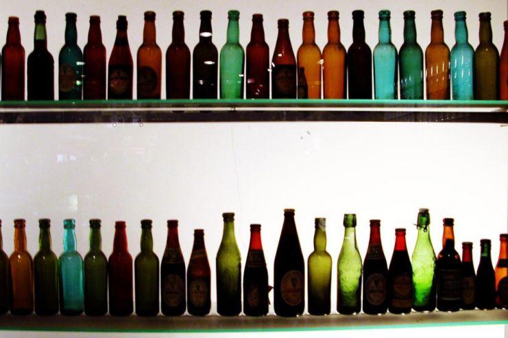 В Карелии отменят ограничения на продажу алкоголя