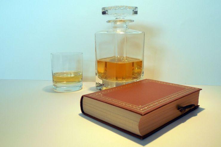 Руководитель Северной Осетии объявил ополной легализации производства алкоголя врегионе