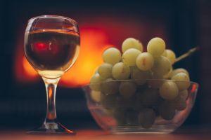 В Минсельхозе обсудили совершенствование регулирования виноградарства и виноделия