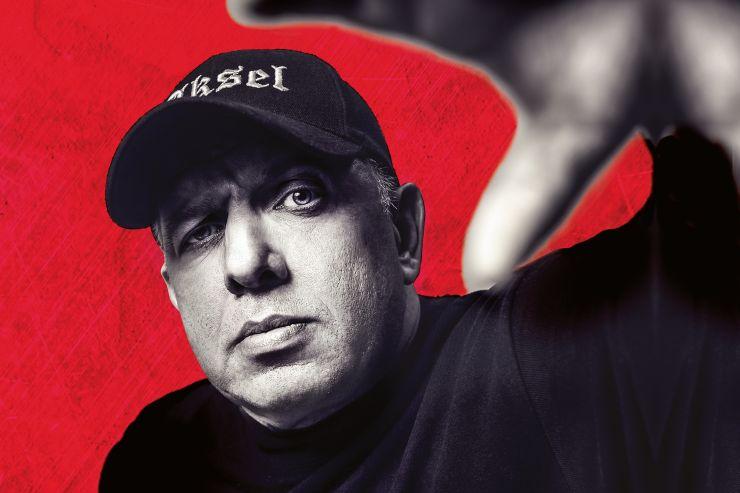 Крафтовая революция: на пути к светлому будущему – интервью с Алексеем Акселем