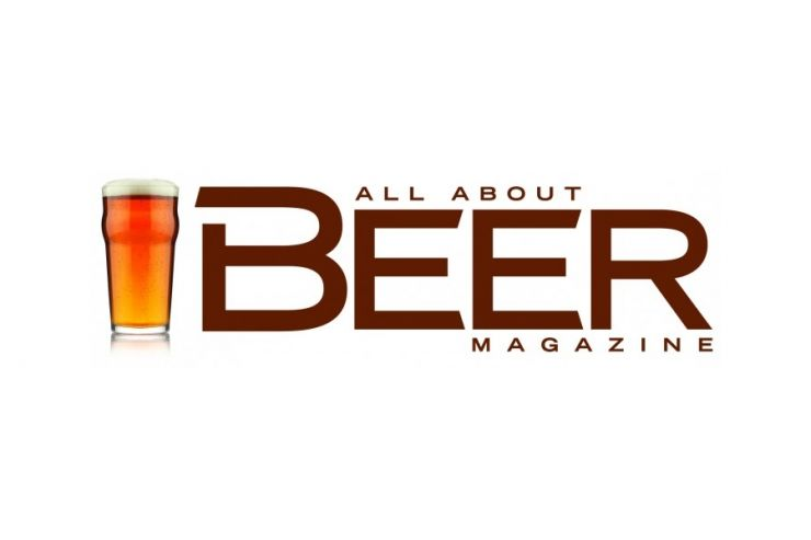 Почему умер журнал All About Beer?