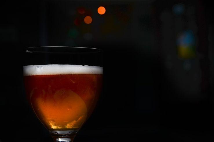 Исследование: для большинства любителей крафтового пива цена не важна