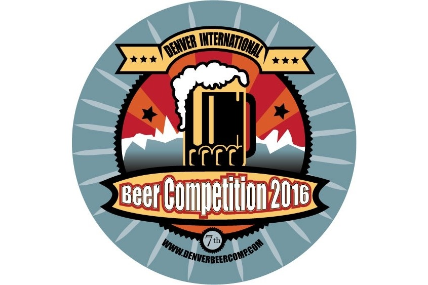 2016 Denver International Beer Competition