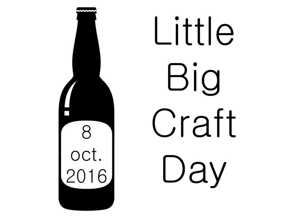 Little Big Craft Day (Ростов-на-Дону)