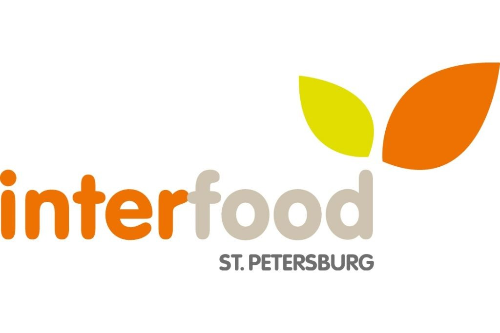 InterFood St. Petersburg - 2015 (Санкт-Петербург)