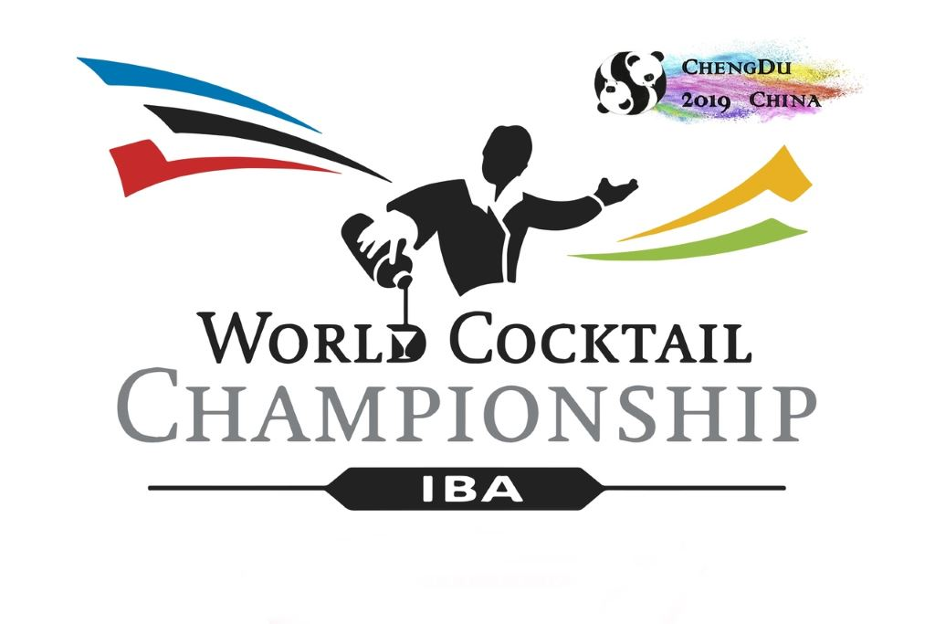 Всероссийский Финал Чемпионата мира среди барменов World Cocktail Championship 2019