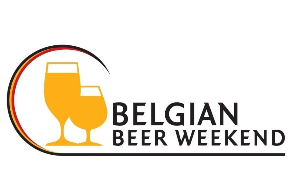 17th Belgian Beer Weekend