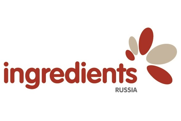 Ingredients Russia 2016