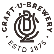 Craft-U-Brewery