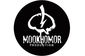 Mookhomor Production