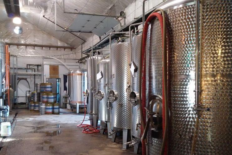 Должны ли пивовары платить акциз на производственные потери?