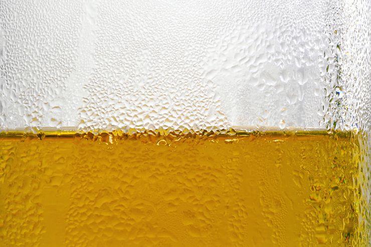 Алексей Небольсин: «Пока решено не ужесточать регулирование пива, кроме счетчиков и усиления ответственности ИП»