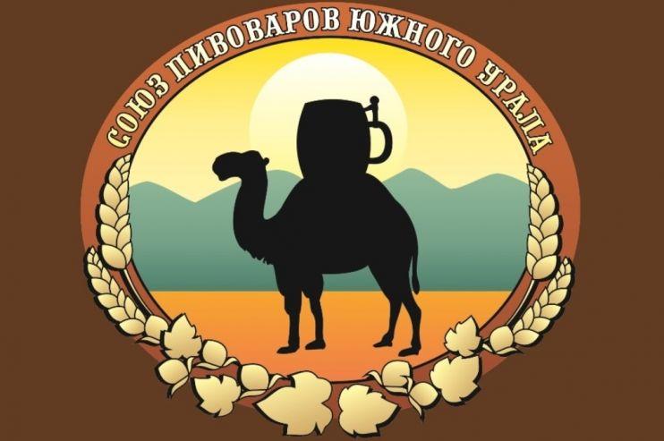 Илья Ройтенберг: «К сожалению, задача нашего Союза – выживаемость малого пивоварения»