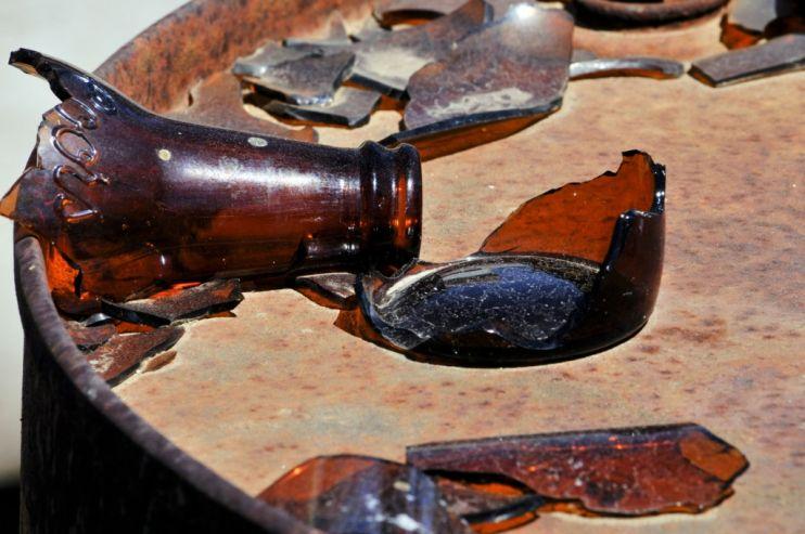 Демпинг убивает рынок: пора вводить минимальную цену пива
