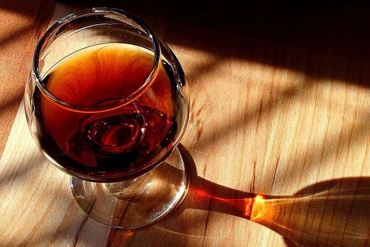 Из-за ограничений продаж алкоголя в Ульяновской области количество отравлений выросло на 137,7%