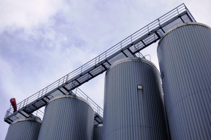 Минфин разработал изменения в порядок определения производственной мощности пивоварен
