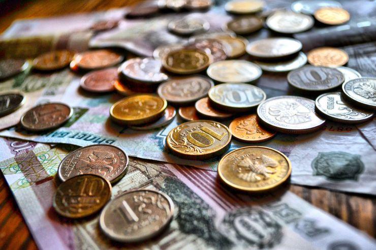 Вадим Дробиз: МРЦ на пиво может составить 80 рублей за литр