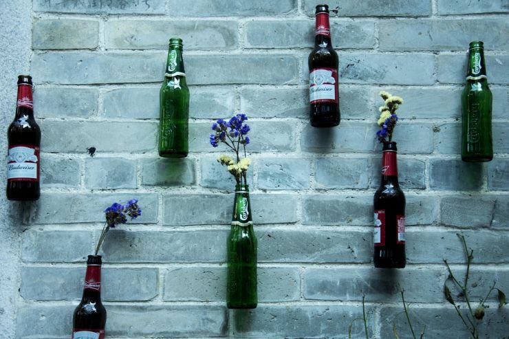 Игорь Алешин: «РАР прорабатывает универсальную марку для пива, которая может наноситься на все виды тары»
