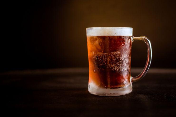 Маркировка убьет пивоваренную отрасль – мнение пивоваров и регионов