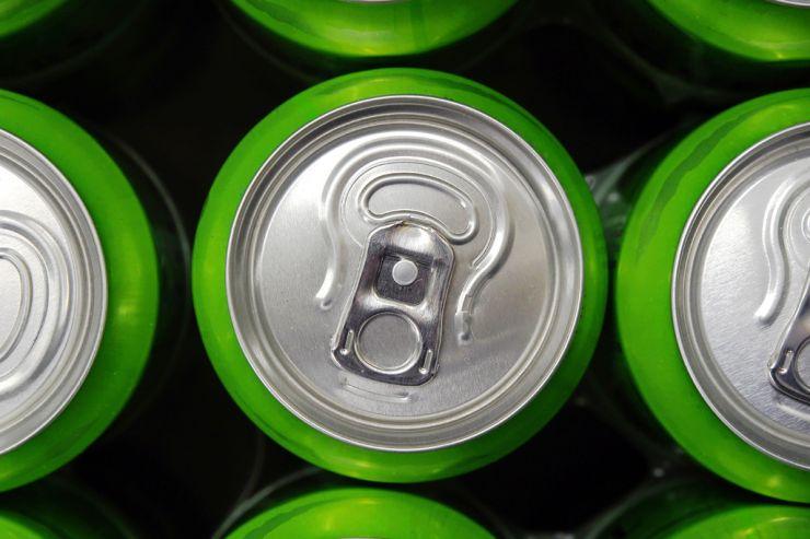 Поддержать «Русал» предлагают разрешением продажи баночного пива ночью и в киосках