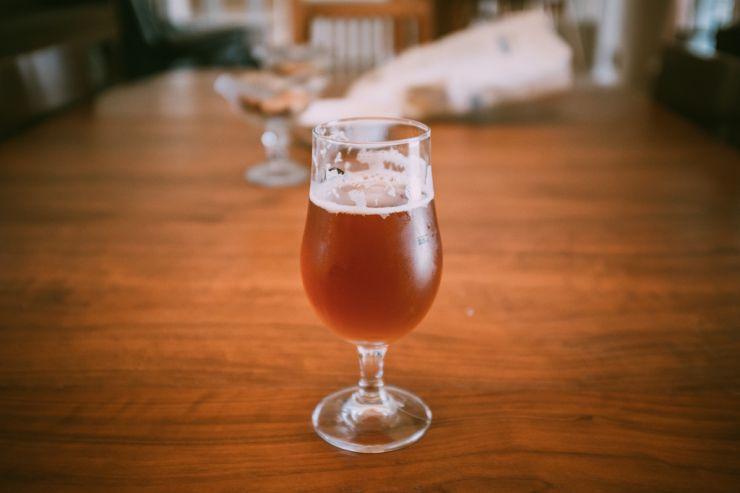 Производители пива сообщают о необоснованных проверках РАР